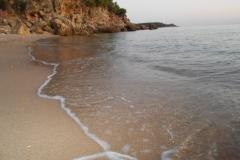 Thassos Aliki, Monastyr 275 web